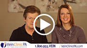 video arlene-allison